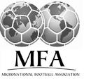 2013 MFA World Cup/Wyke Host Bid
