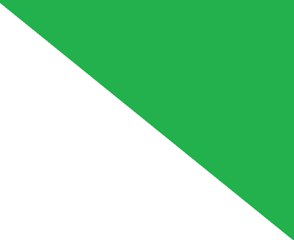 File:Athelan Flag.png