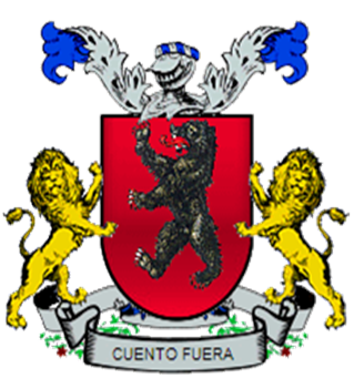 File:Cuentoarms.png