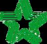 Esperanto-151905 640