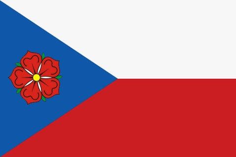 File:Vlajka3.jpg
