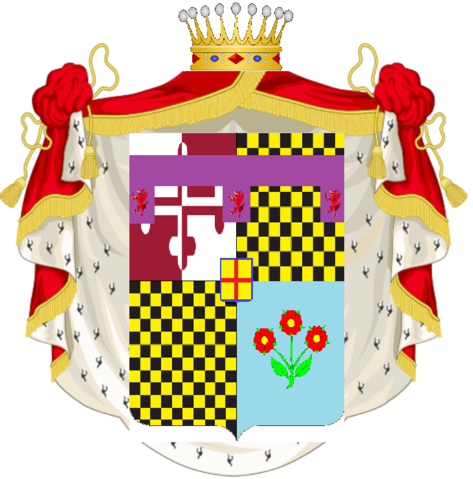 File:Balsamville Greater Coat of Arms.png