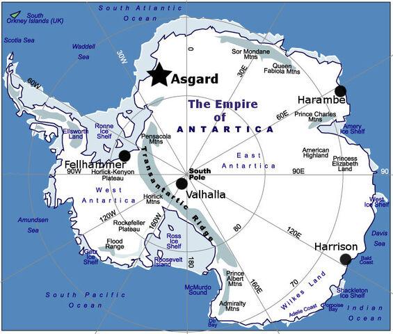 File:Map-1.jpg