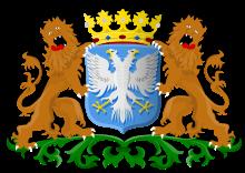 File:Rhine Republic of Arnhem coat of arms.PNG