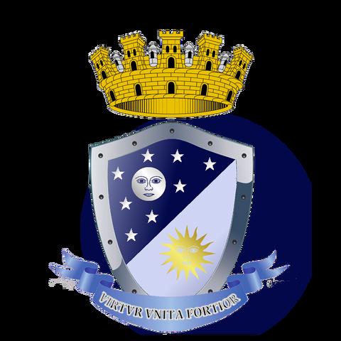 File:ArmasAltamira.png