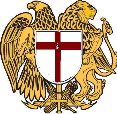 File:Christianrepubliccoat.png