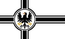 PreussenR