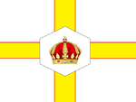 Southern Ireland Flag