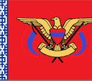 Derskovian Hasanistan