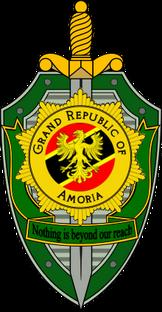 AmoriaSpyEmblem