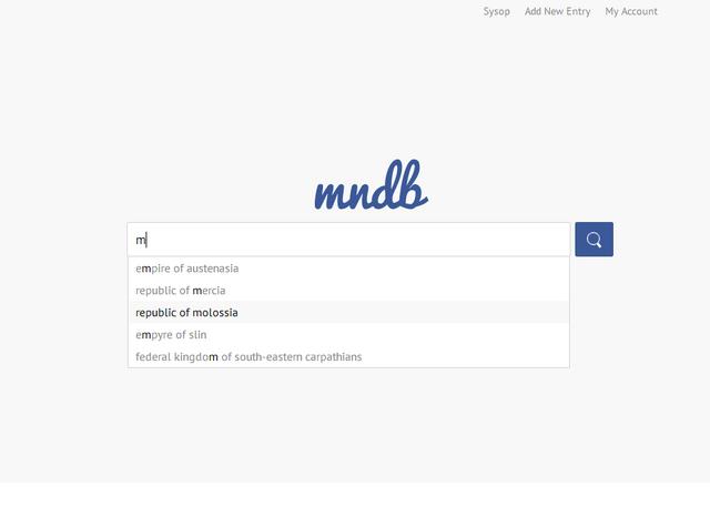 File:Screenshot of mndb.png