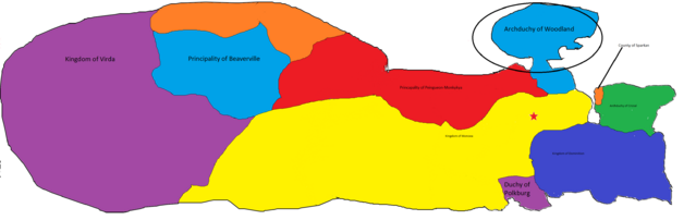 File:Unironic Map 2013 woodland.png
