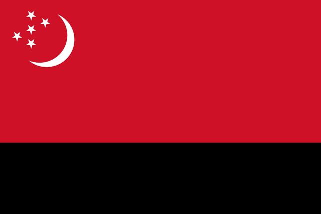 File:Zyablikistan-flag.png
