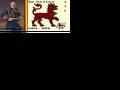 Thumbnail for version as of 01:34, September 30, 2012