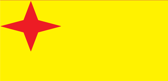 File:Cuazarian Flag.png