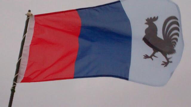 File:Flag Dradelia.jpg