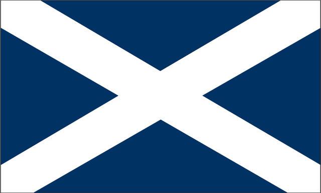 File:Scotland2.jpg
