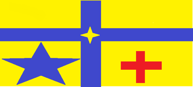 File:Flag of the FKS.png