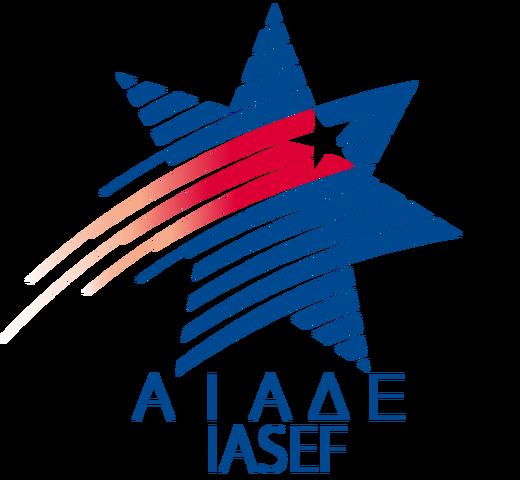 File:IASEF logo.png