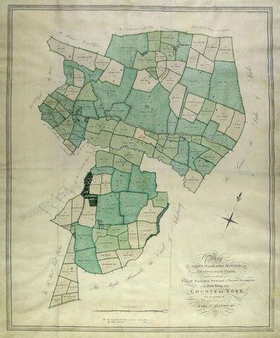 File:Akebar-Ruswick maps.jpg