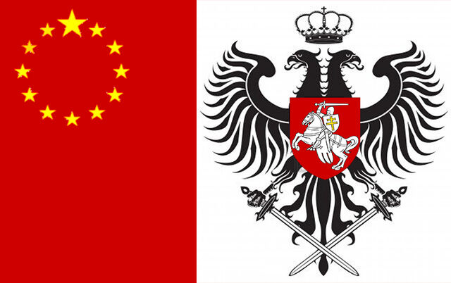 File:Zachodnoslavijan Empire Flag.jpg