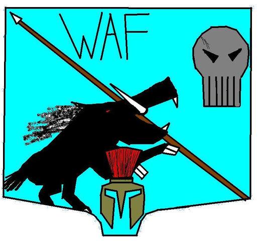 File:WAFCoA.jpg