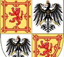 Scottish Prussia ( Territory )