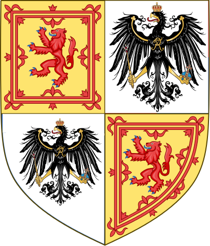 File:Royal Arms of the Kingdom of Scotland (1603-1707).png