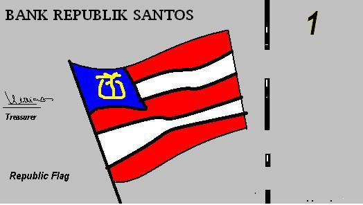 File:SANTOSDOLLAR1.jpg