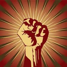 File:Revolutionary.jpg