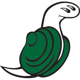 File:Speedy-Q.-Geoduck.png