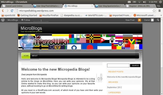 File:MicroBlogs.png
