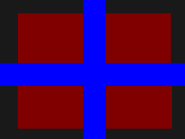 File:Republic of Jewstien.png