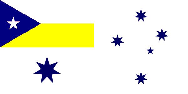 File:Antarctica flag.png