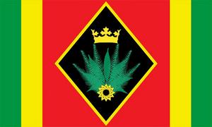 Flag Bahoudii 01