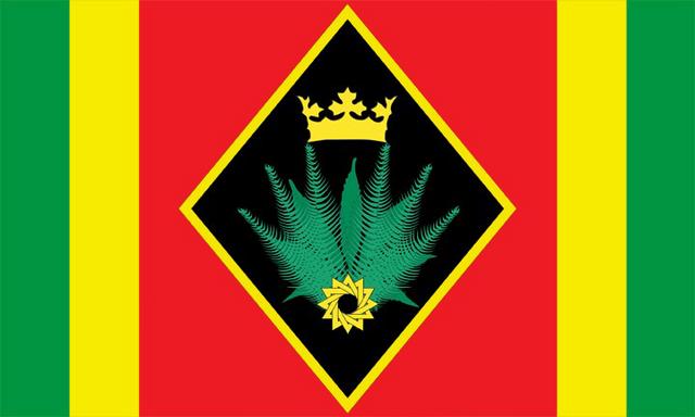 File:Flag Bahoudii 01.png