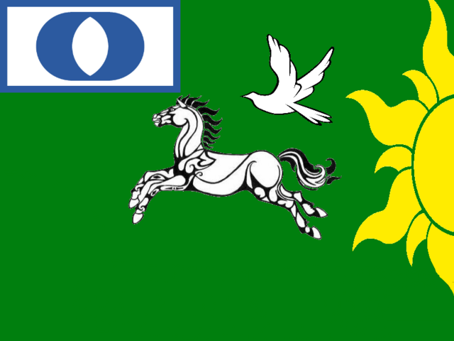 File:Hapgandy flag.png