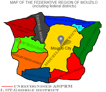 File:Mouzilo Districts.png