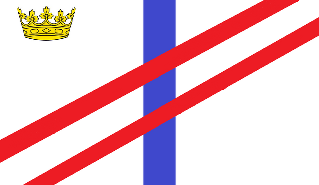 File:Flag of Samston.png