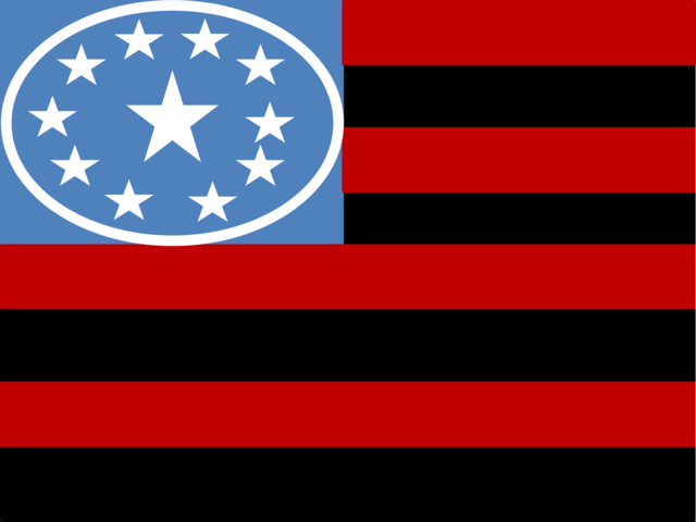 File:Flag of hobia.png