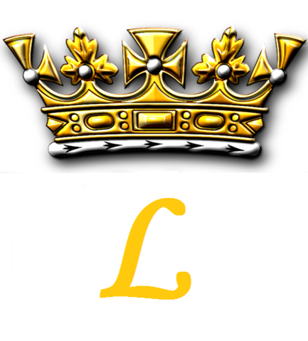 File:Royal Monogram of The Duke of York.png