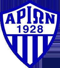 File:Logo big.png