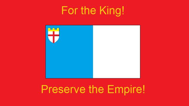 File:Milligansan Rebellious Provinces Flag.png