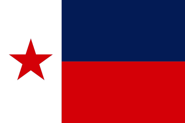 File:TaxishFlag.png
