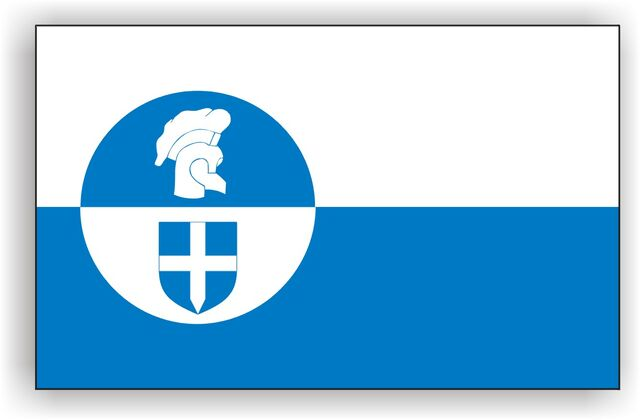 File:Flag of Athenia.jpg
