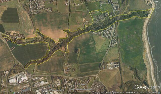 File:Map589.jpg