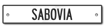 File:Roadsign sabovia copy.png