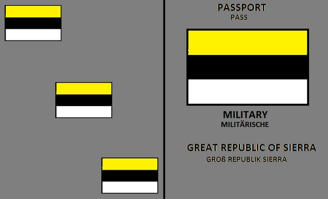 File:Passport 2 side 1 MILIT.png