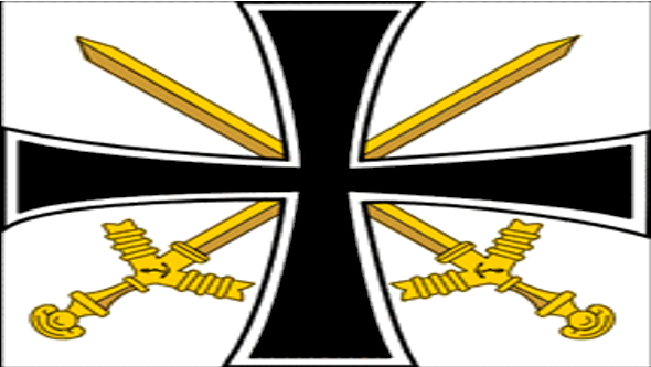 File:Prussian Marine Flag.png