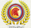 Diarchy of Sparta